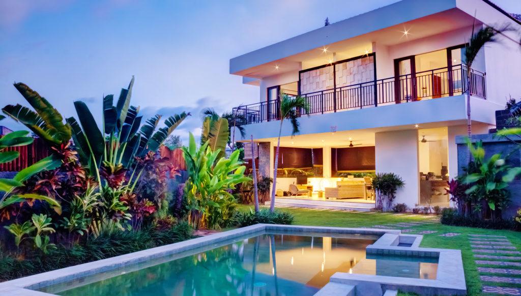 COTC Property Management Blog Post 1